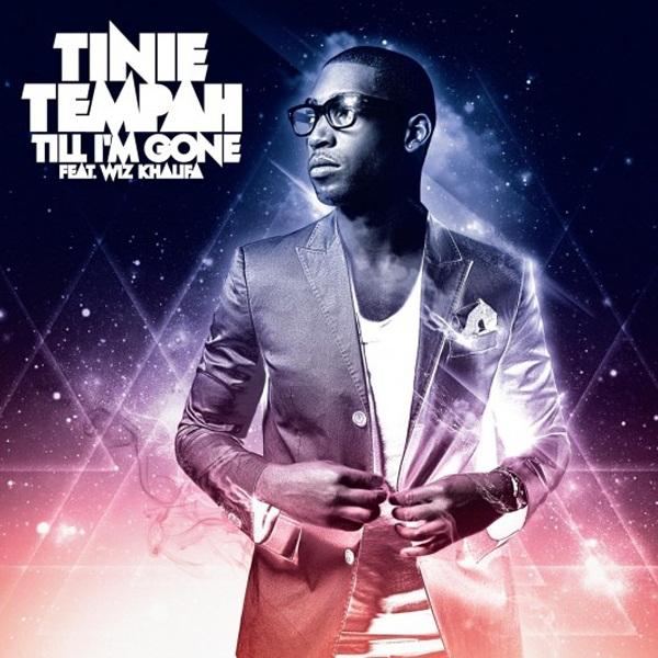 tinie-tempah-till-im-gone-feat-wiz-khalifa
